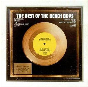 bb-beach-boys-lp-1973-01-a