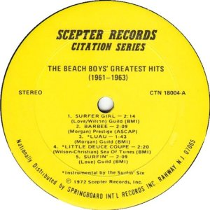 bb-beach-boys-lp-1973-01-b