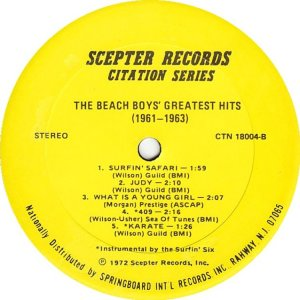 bb-beach-boys-lp-1973-01-c