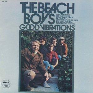 bb-beach-boys-lp-1973-02-a
