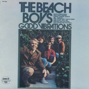 bb-beach-boys-lp-1973-02-a