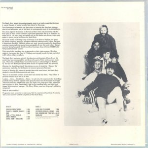 bb-beach-boys-lp-1973-02-b