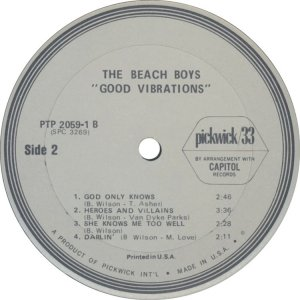 bb-beach-boys-lp-1973-02-d