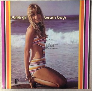 bb-beach-boys-lp-1973-03-a