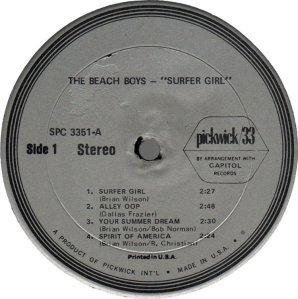 bb-beach-boys-lp-1973-03-c