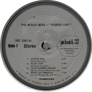 bb-beach-boys-lp-1973-03-c