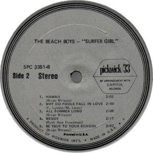 bb-beach-boys-lp-1973-03-d