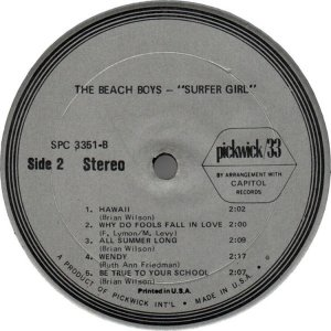 bb-beach-boys-lp-1973-03-d