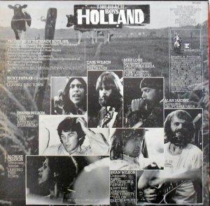 bb-beach-boys-lp-1973-04-b
