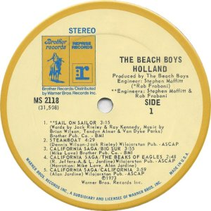 bb-beach-boys-lp-1973-04-g