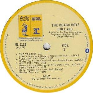 bb-beach-boys-lp-1973-04-h