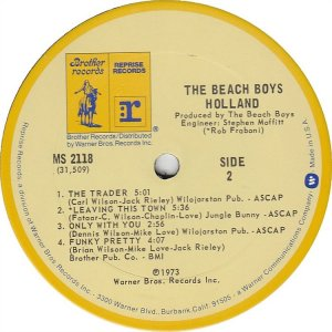 bb-beach-boys-lp-1973-04-h