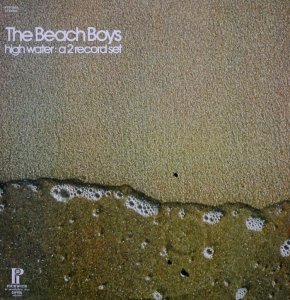 bb-beach-boys-lp-1973-05-a