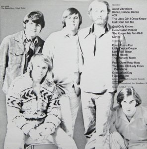 bb-beach-boys-lp-1973-05-c