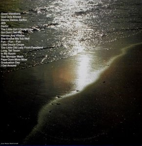 bb-beach-boys-lp-1973-05-d