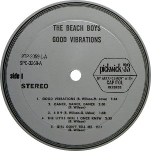 bb-beach-boys-lp-1973-05-e