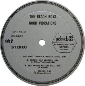 bb-beach-boys-lp-1973-05-f