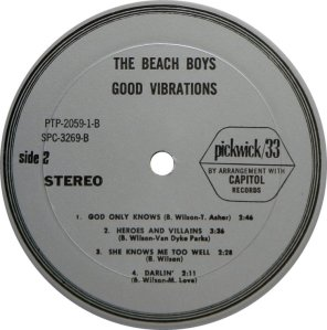 bb-beach-boys-lp-1973-05-f