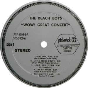 bb-beach-boys-lp-1973-05-g