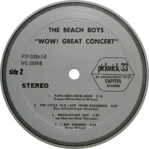 bb-beach-boys-lp-1973-05-h