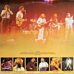 bb-beach-boys-lp-1973-06-b