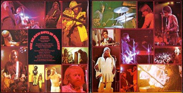 bb-beach-boys-lp-1973-06-c