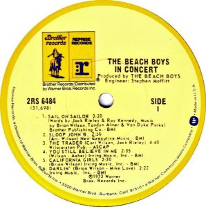 bb-beach-boys-lp-1973-06-d