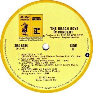 bb-beach-boys-lp-1973-06-e
