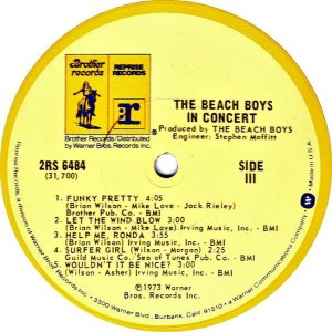 bb-beach-boys-lp-1973-06-f