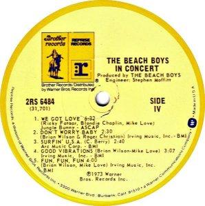 bb-beach-boys-lp-1973-06-g