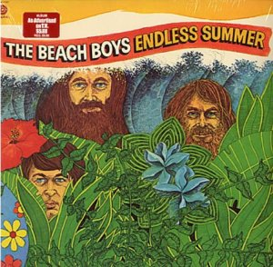 bb-beach-boys-lp-1974-01-a