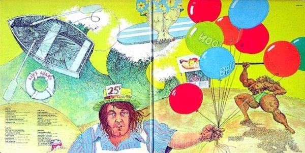 bb-beach-boys-lp-1974-01-b