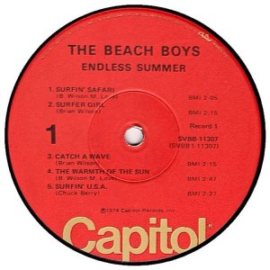bb-beach-boys-lp-1974-01-c
