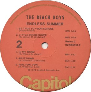 bb-beach-boys-lp-1974-01-d