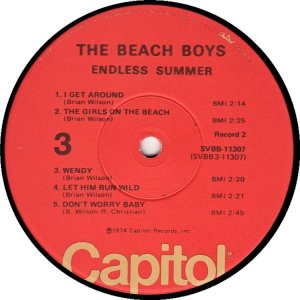 bb-beach-boys-lp-1974-01-e