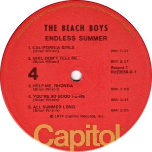 bb-beach-boys-lp-1974-01-f
