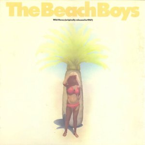 bb-beach-boys-lp-1974-02-a