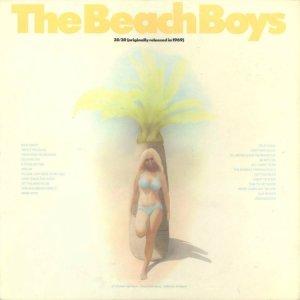 bb-beach-boys-lp-1974-02-b