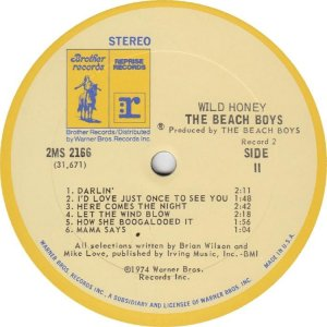 bb-beach-boys-lp-1974-02-f