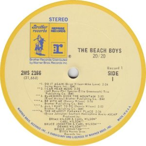 bb-beach-boys-lp-1974-02-g