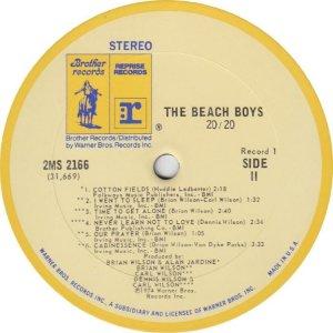 bb-beach-boys-lp-1974-02-h