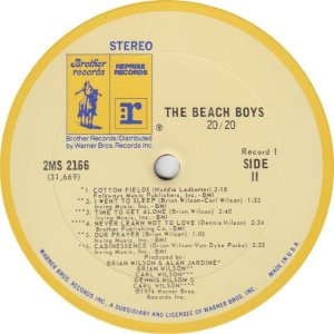 bb-beach-boys-lp-1974-02-h