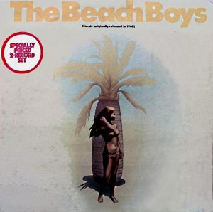 bb-beach-boys-lp-1974-03-a