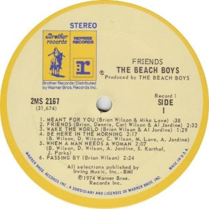 bb-beach-boys-lp-1974-03-c