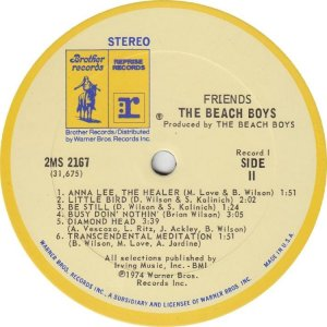 bb-beach-boys-lp-1974-03-d