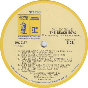bb-beach-boys-lp-1974-03-e