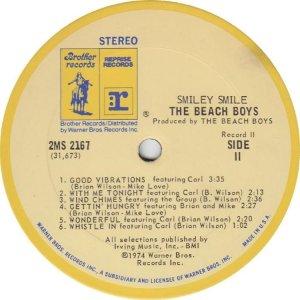 bb-beach-boys-lp-1974-03-f