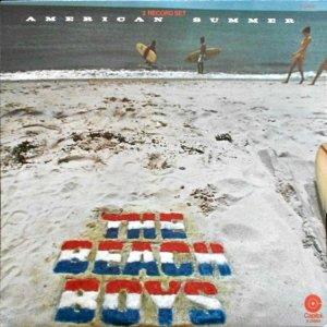 bb-beach-boys-lp-1975-01-a