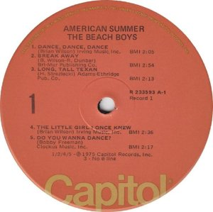 bb-beach-boys-lp-1975-01-c