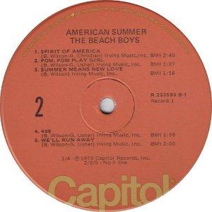 bb-beach-boys-lp-1975-01-d